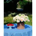 Rose JOHANN STRAUSS ® Meioffic