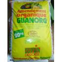 GUANORG ® - vente uniquement sur place