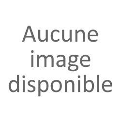 Rosier XCELLENCE DE FRONTIGNAN® Tan10553